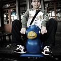 2009-04-11_25.jpg