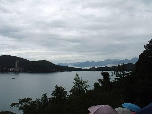 2009-06-14_11.jpg