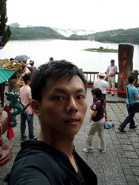 2009-06-14_12.jpg