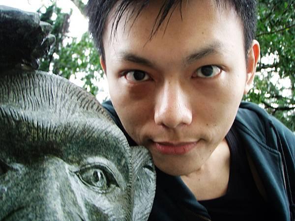 2009-06-14_17.jpg