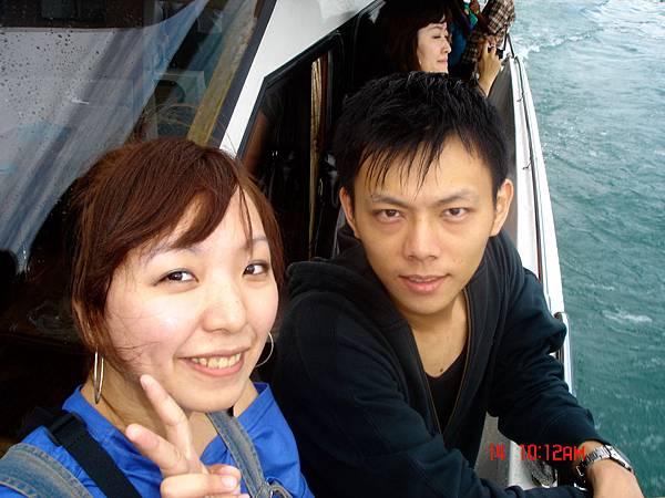 2009-06-14_20.jpg