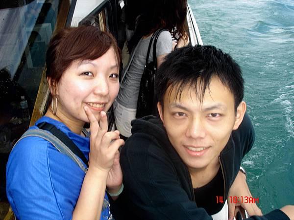 2009-06-14_21.jpg
