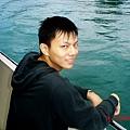 2009-06-14_23.jpg