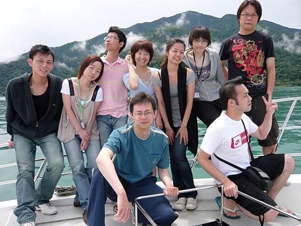 2009-06-14_25.jpg