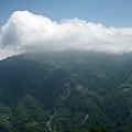 2009-07-12_02.jpg