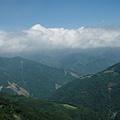 2009-07-12_03.jpg