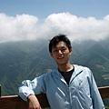 2009-07-12_07.jpg