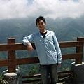 2009-07-12_08.jpg