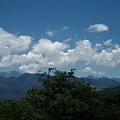 2009-07-12_21.jpg