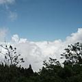2009-07-12_25.jpg