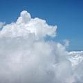 2009-07-12_34.jpg