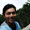 2009-07-12_36.jpg