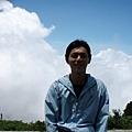 2009-07-12_37.jpg