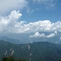 2009-07-12_38.jpg