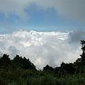 2009-07-12_43.jpg
