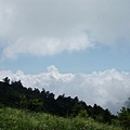 2009-07-12_44.jpg