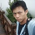 2009-07-12_61.jpg