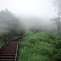 2009-07-12_66.jpg