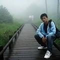 2009-07-12_67.jpg