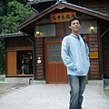 2009-07-12_79.jpg