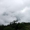 2009-07-26_04.jpg