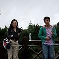 2009-07-26_06.jpg