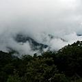 2009-07-26_08.jpg