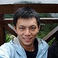 2009-07-26_11.jpg
