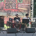 2009-08-23_02.JPG