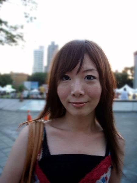 2009-08-23_63.JPG
