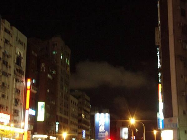 2009-08-23_70.JPG