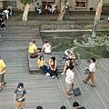 2009-08-23_29.JPG