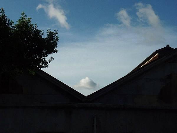 2009-08-23_31.JPG