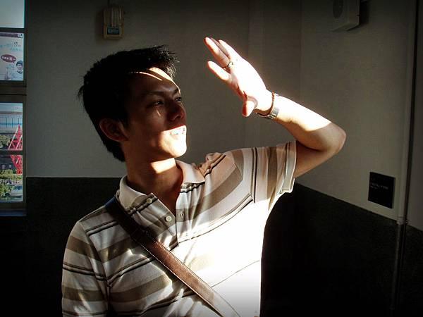 2009-08-23_45.JPG