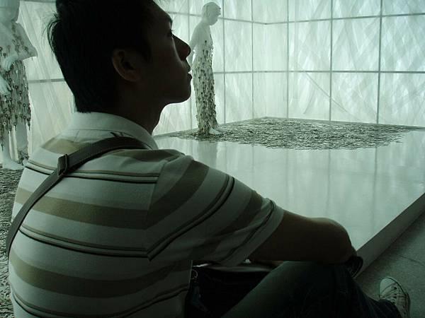 2009-08-23_48.JPG