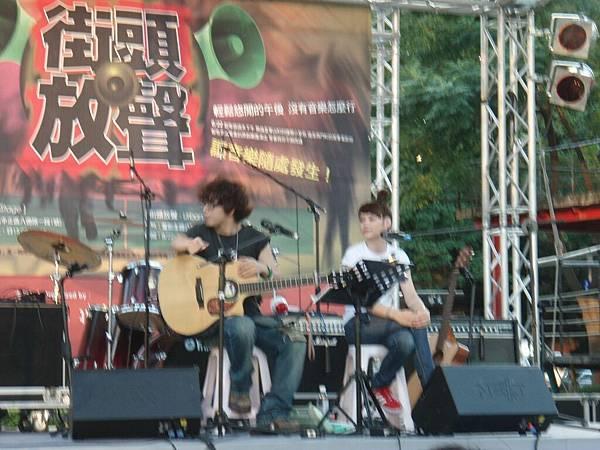 2009-08-23_53.JPG