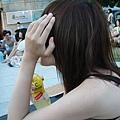2009-08-23_55.JPG