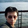 2009-08-30_11.JPG