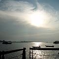 2009-08-30_13.JPG