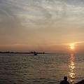2009-08-30_14.JPG