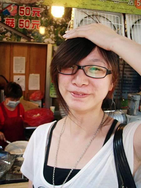 2009-09-05_01.jpg