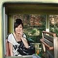 2009-09-05_04.jpg