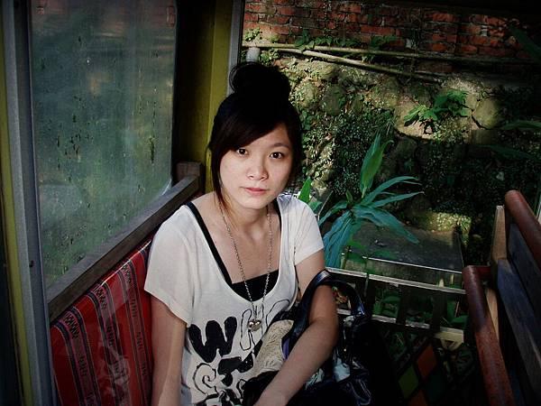 2009-09-05_05.jpg