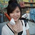 2009-09-05_09.jpg