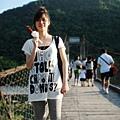 2009-09-05_10.jpg