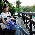2009-09-05_11.jpg