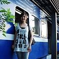 2009-09-05_12.jpg
