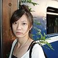 2009-09-05_13.jpg