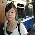 2009-09-05_14.jpg
