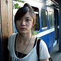 2009-09-05_15.jpg